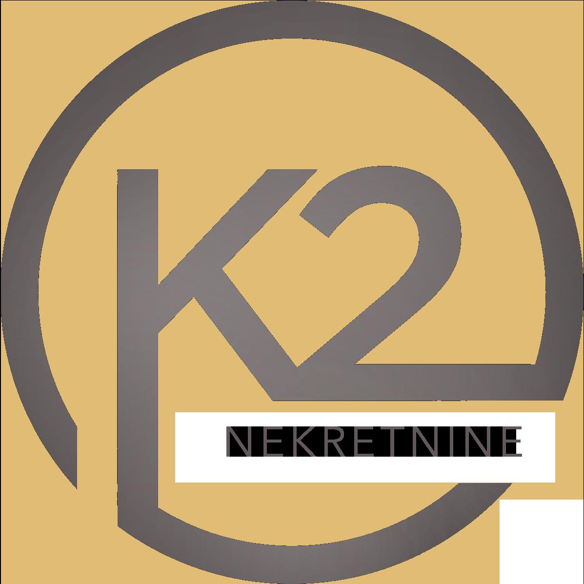 K2 Nekretnine
