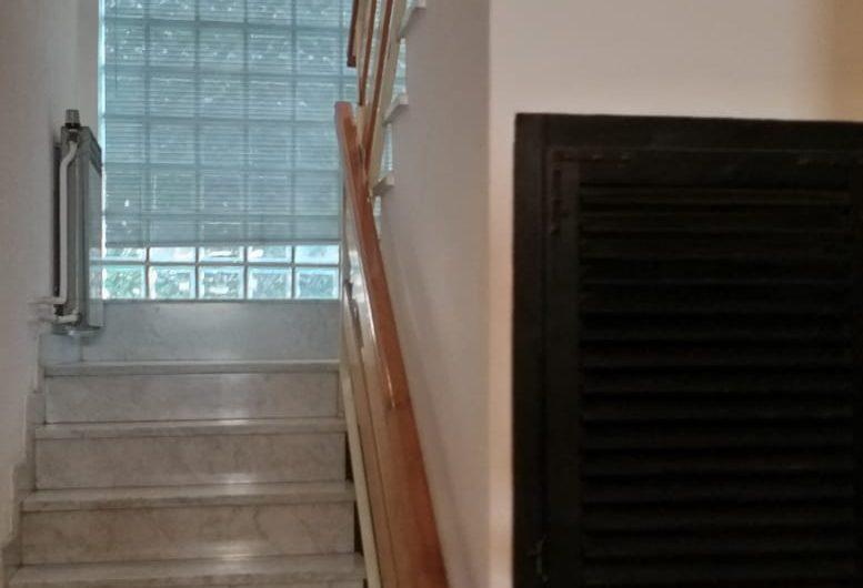 Kuća, Zagreb (Vrbik) katnica 224 m2
