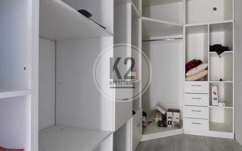Samobor: (Giznik), luksuzna kuća 296 m2