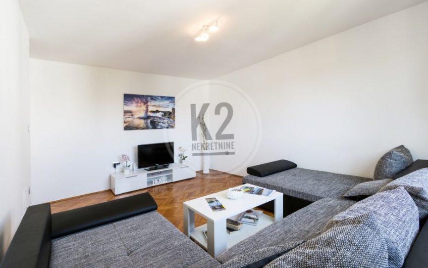 Stan: Pula, 70.00 m2 NOVO (prodaja)